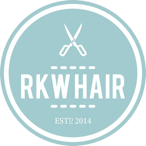 Angela Williams of RKW Hair celebrates 20 years of creating your perfect hairstyle