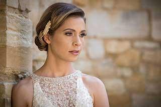 Blog - RKW Hair - Kent Wedding Bridal Hairstylist