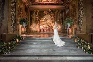 Galleries - RKW Hair - Kent Wedding Bridal Hairstylist